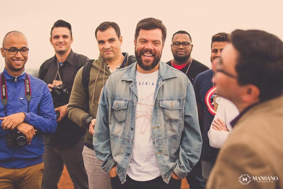 Contate Fotógrafo de casamento Belo Horizonte BH MG Gustavo Dragunskis Fotógrafo Festa Infantil Fotógrafo Gestante Fotógrafo Batizado Fotógrafo Família