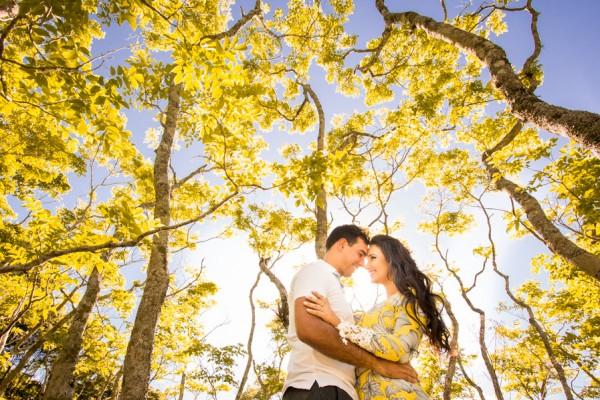 Love session de Fernanda e Thiago