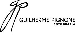 Guilherme Pignone