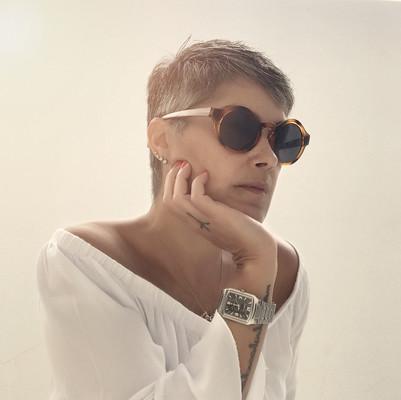 Sobre Fernanda Sá Motta Fotografia