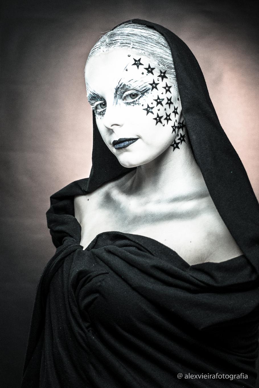 Foto de Moda & Arte