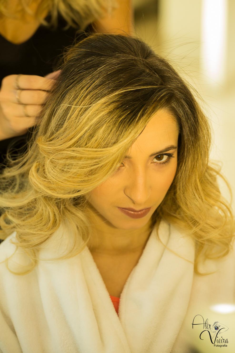 Foto de ÉriKa + Rafael