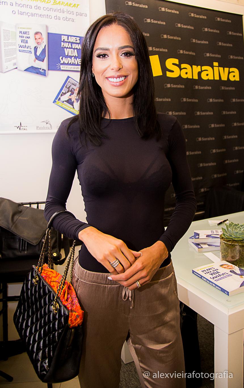 Foto de Atriz | Cantora | Apresentadora | Blogueira | Modelos
