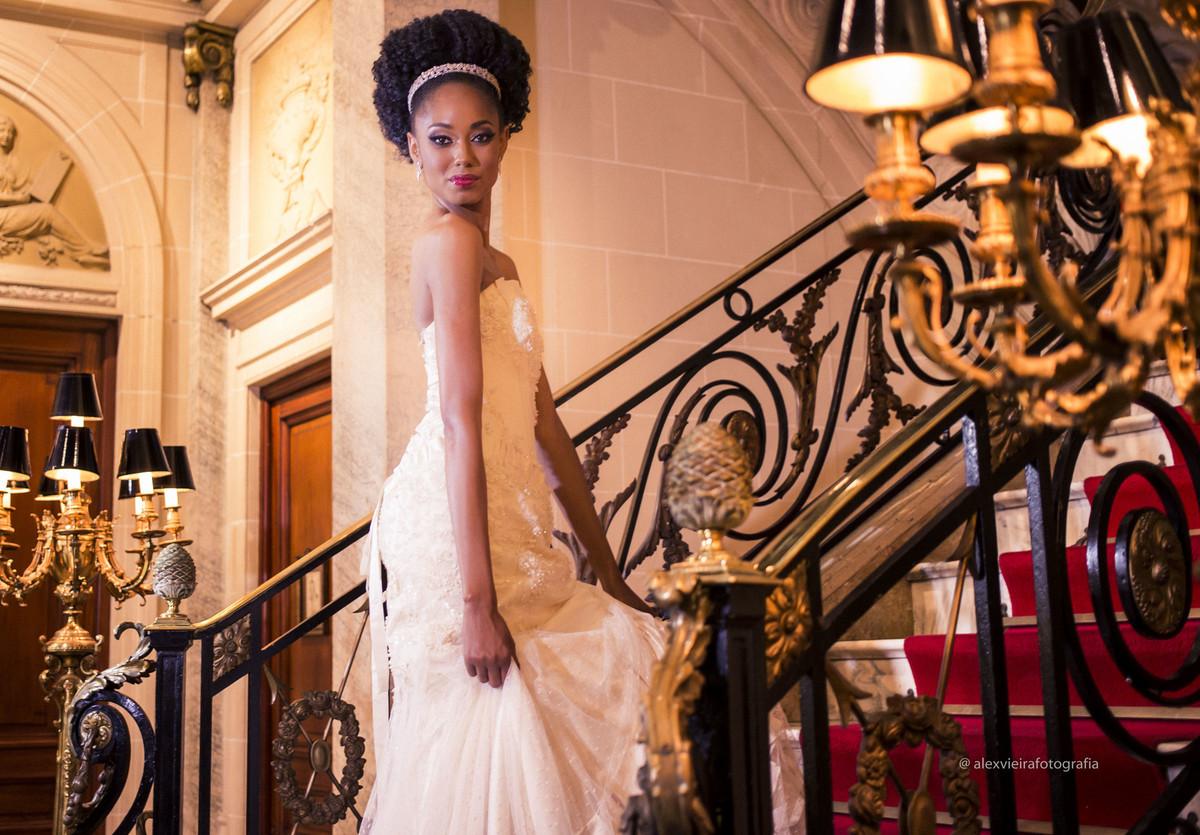 Foto de Ensaio Wedding | Rio de Janeiro - in  Brazil