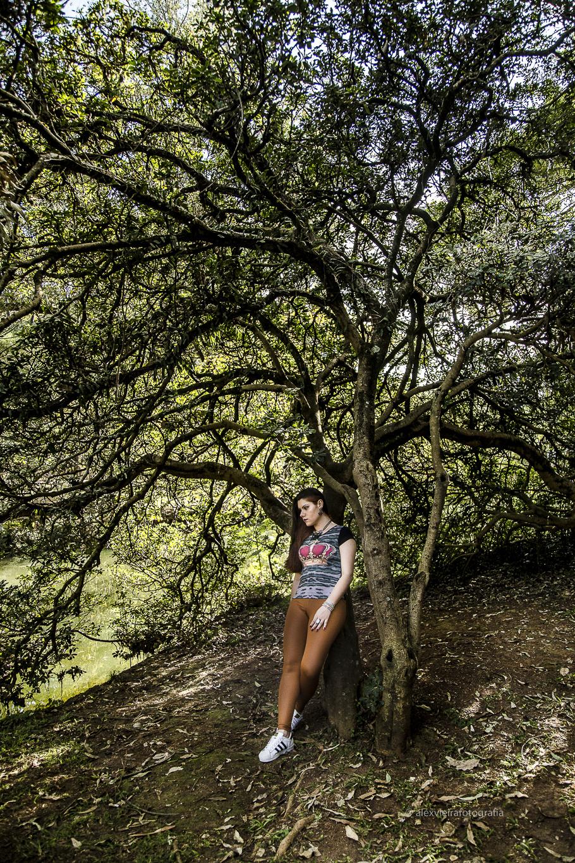 Foto de Sessão Fotográfica Jacqueline Furlaneto