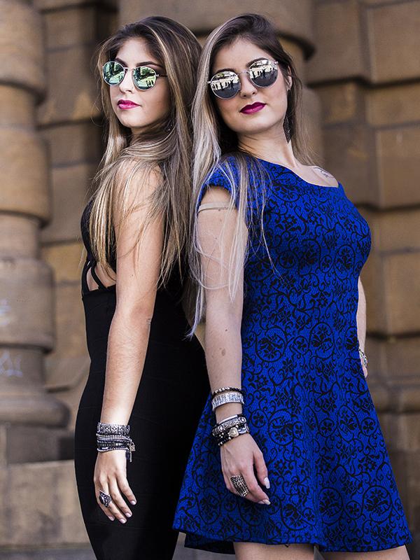 Foto de Editorial Moda