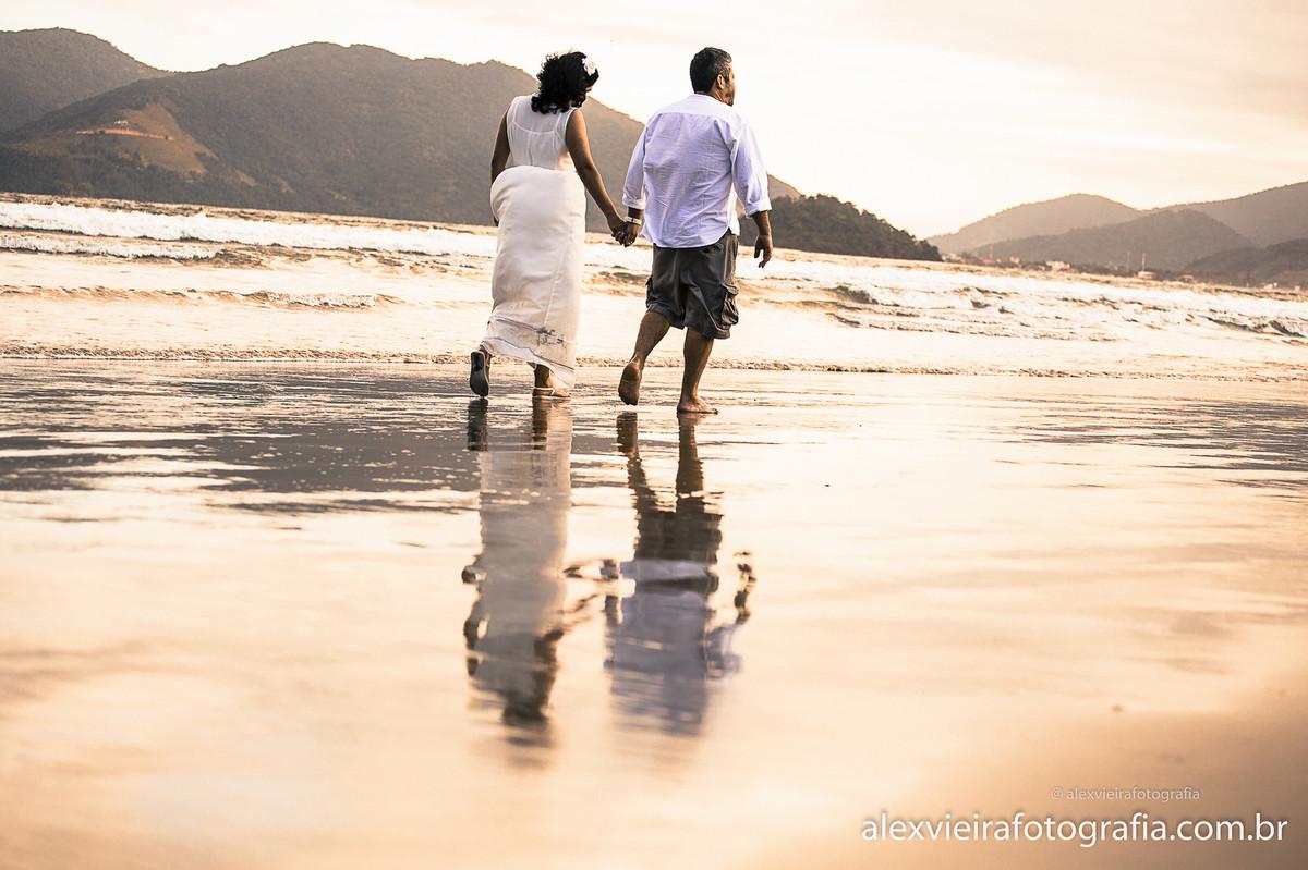Foto de Pré Wedding SILMARA + TAKAO  & LOVE STORE Vídeo