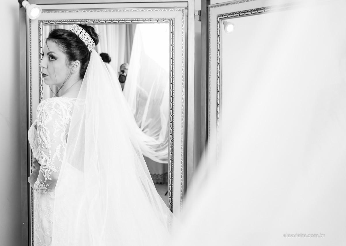 Foto de Coleção 2017 Enne Rigor