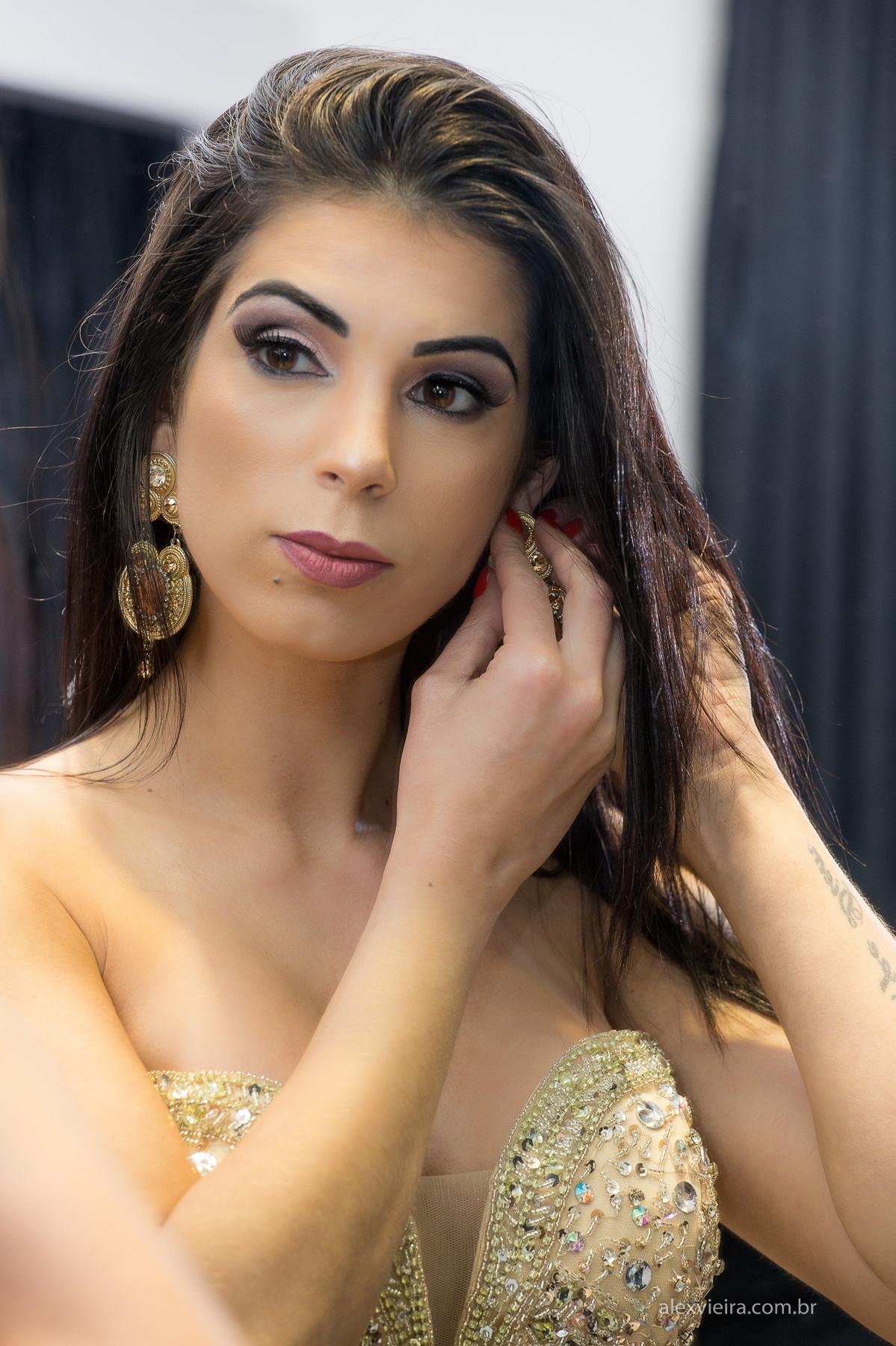 Suellen Fernandes SBT by @alexvieirafotografia