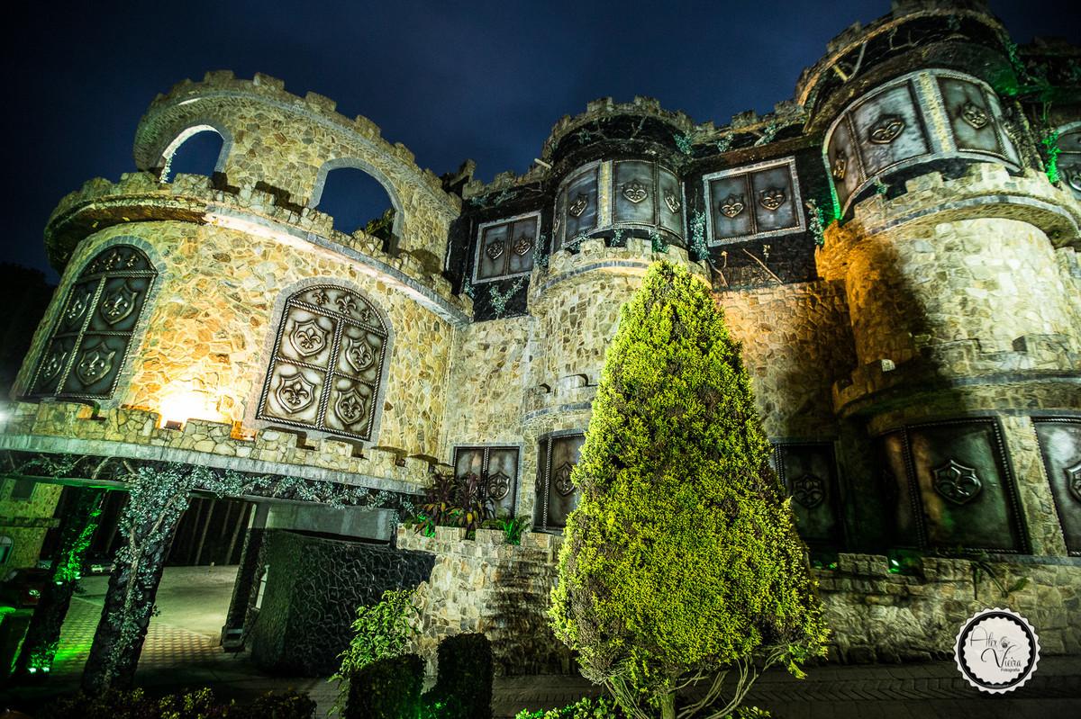 Casamento Monte Castelo Mayane   Raffael by Alex Vieira Fotografia