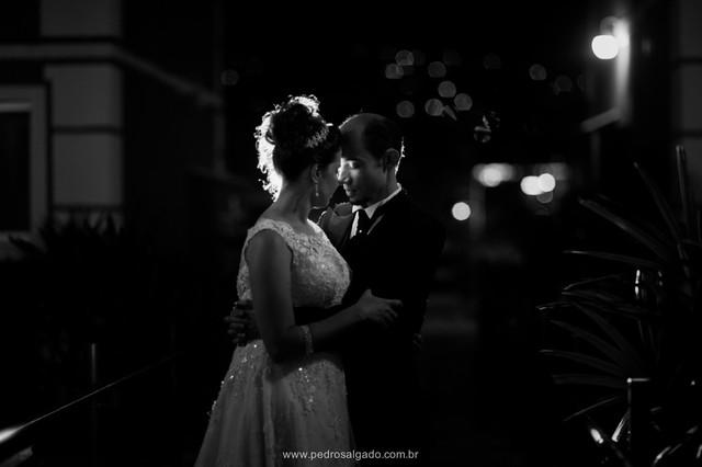 Wedding day de Giliane + Thiago