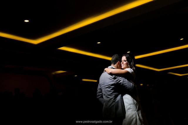 Wedding day de João & Leticia