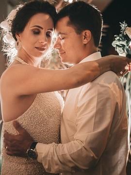 Casamento de Casamento Carol e Alessandro em