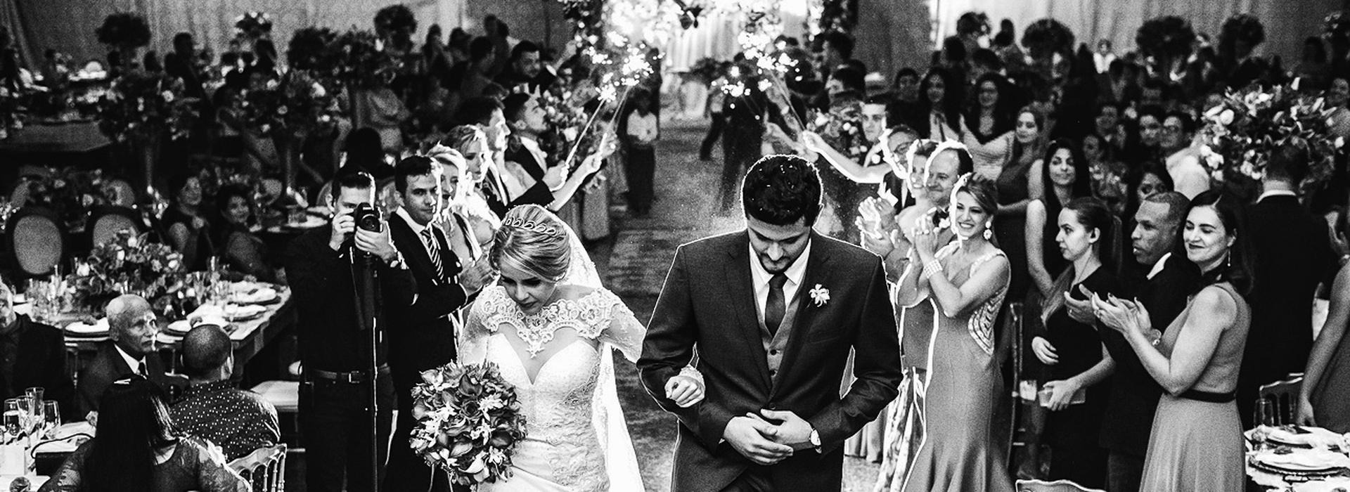 Casamento de Bruna e Gustavo em Ji-Paraná/RO