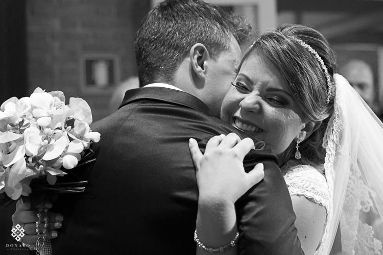 casamento sp, espaço figueiras, casamento santo andre, fotografia de casamento, fotografia de casamento em sp , entrada da noiva