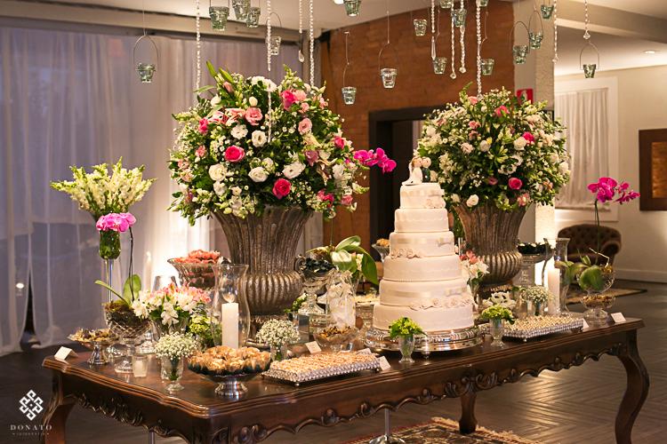 casamento sp, espaço figueiras, casamento santo andre, fotografia de casamento, fotografia de casamento em sp , decoraçao, mesa do bolo