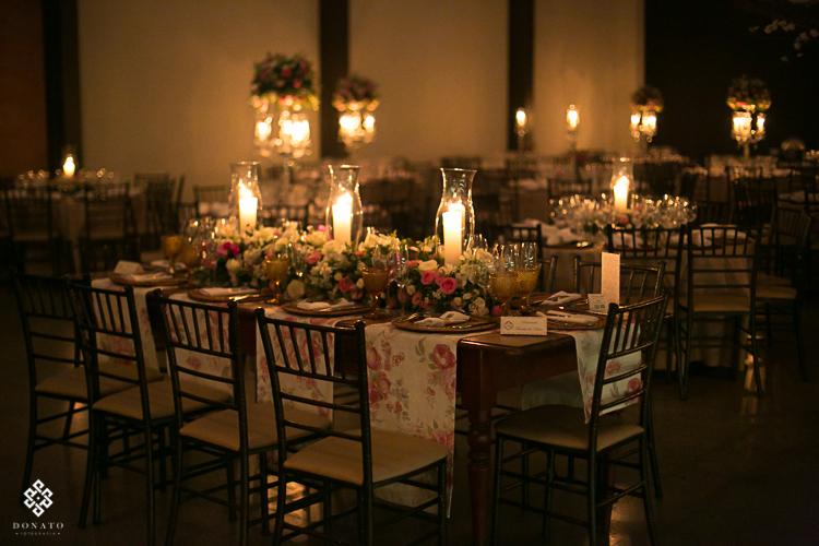 casamento sp, espaço figueiras, casamento santo andre, fotografia de casamento, fotografia de casamento em sp , decoraçao, mesa comunitaria, bride