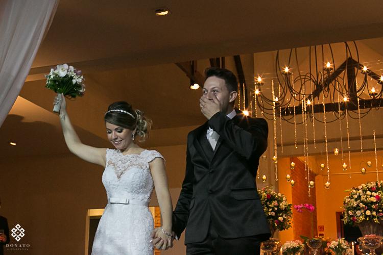 casamento sp, espaço figueiras, casamento santo andre, fotografia de casamento, fotografia de casamento em sp , festa de casamento