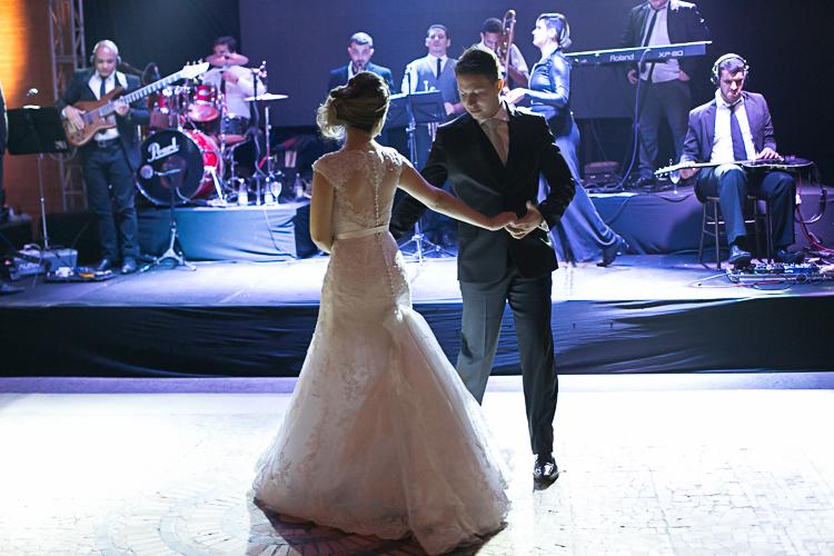 casamento sp, espaço figueiras, casamento santo andre, fotografia de casamento, fotografia de casamento em sp , primeira dança