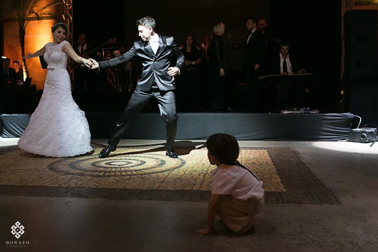 casamento sp, espaço figueiras, casamento santo andre, fotografia de casamento, fotografia de casamento em sp , festa de casamento, balada, dança dos noivos