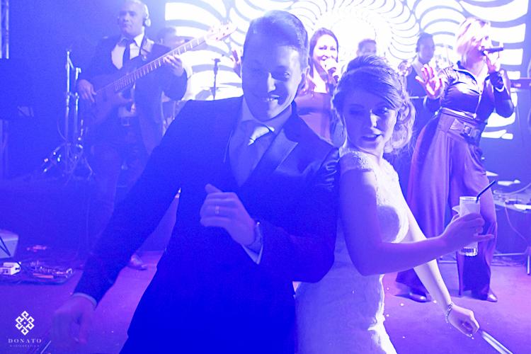 casamento sp, espaço figueiras, casamento santo andre, fotografia de casamento, fotografia de casamento em sp , dança dos noivos
