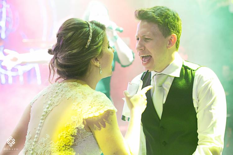 casamento sp, espaço figueiras, casamento santo andre, fotografia de casamento, fotografia de casamento em sp