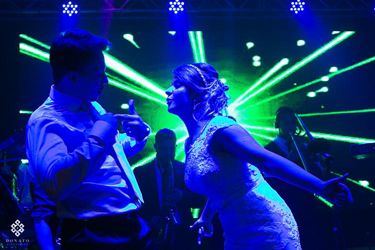 casamento sp, espaço figueiras, casamento santo andre, fotografia de casamento, fotografia de casamento em sp , luz do dj