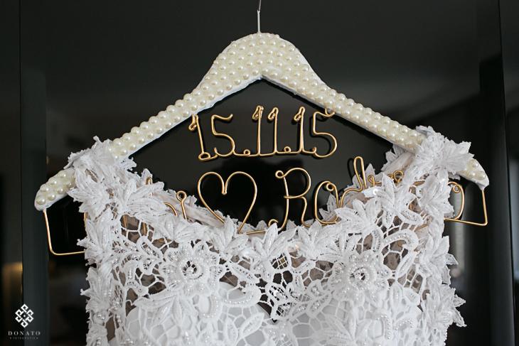casamento vila bisutti, casamento sp, casamento sao paulo, fotos vila bisutti, vila bisutti sp, noiva, bride, vestida de branco, leandro donato fotografo, donato fotografia