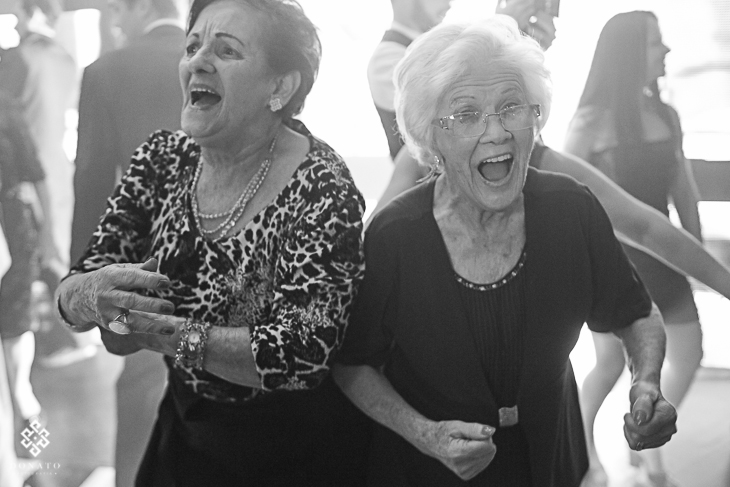 casamento sp, casamento igreja nossa senhora do Brasil, n.s.do brasil, casamento na brasil, casamento no buffet torres, buffet torres, toda de branco, vestida de branco, bride, noiva, leandro donato fotografo de casamento, donato fotografia, equipe donato