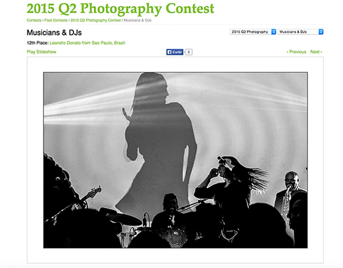 Foto premiada, fotografo premiado, fotografa premiada, premio fotografia de casamento, fotografo premiado em fotografia de casamento, fotografo to, top 10 do mundo, wedding awards, premio fotografico, fotografia, curso de fotografia, inspirations, ispwp,