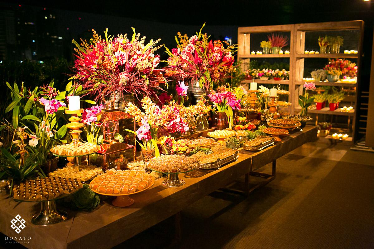 mesa de doces nojockeu sp