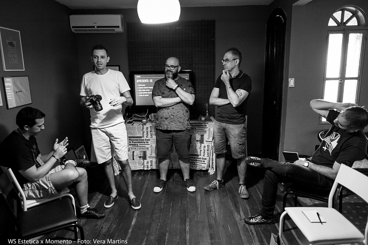 curso-fotografia-workshop-brasilia-fotografia