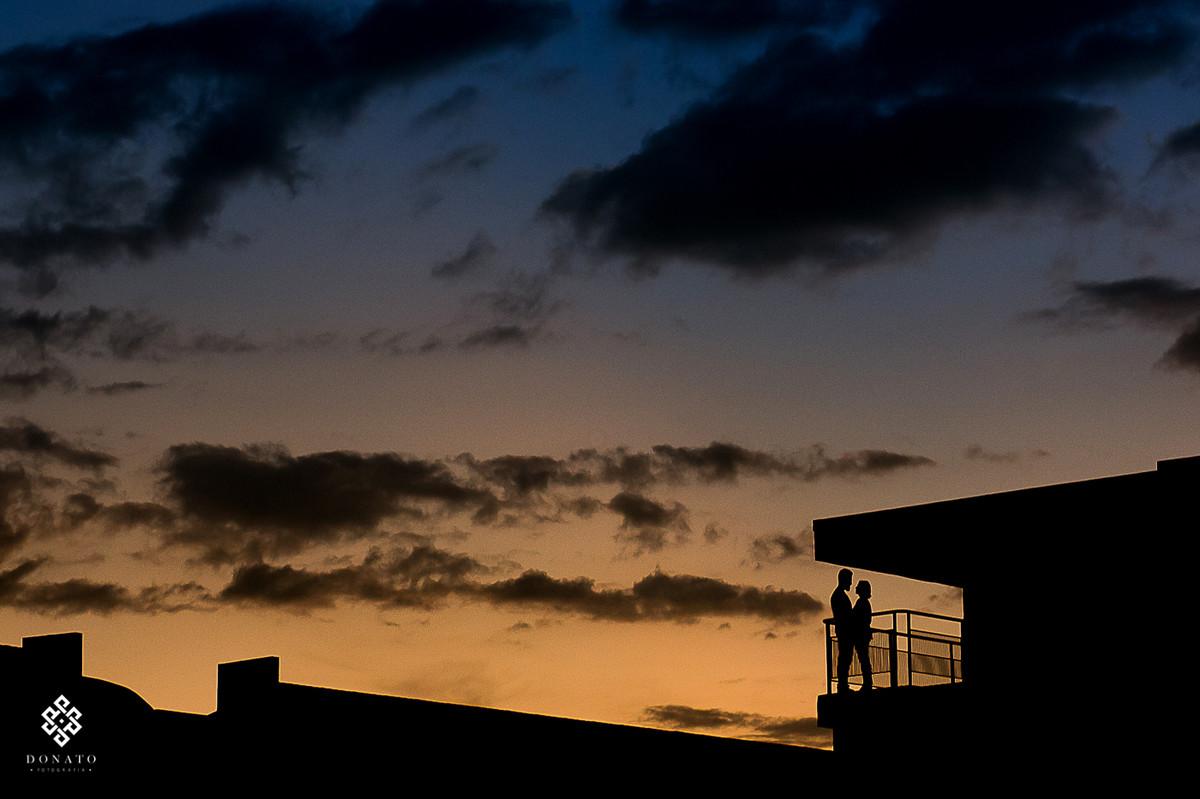 curso-fotografia-workshop-brasilia-fotografia-ensaio-de-casal