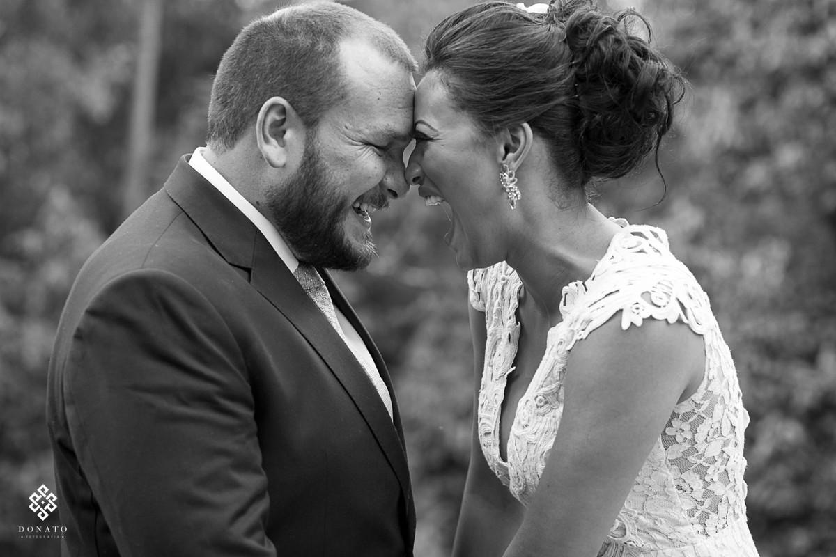 casamento-recanto-da-paz-buffet-alianca
