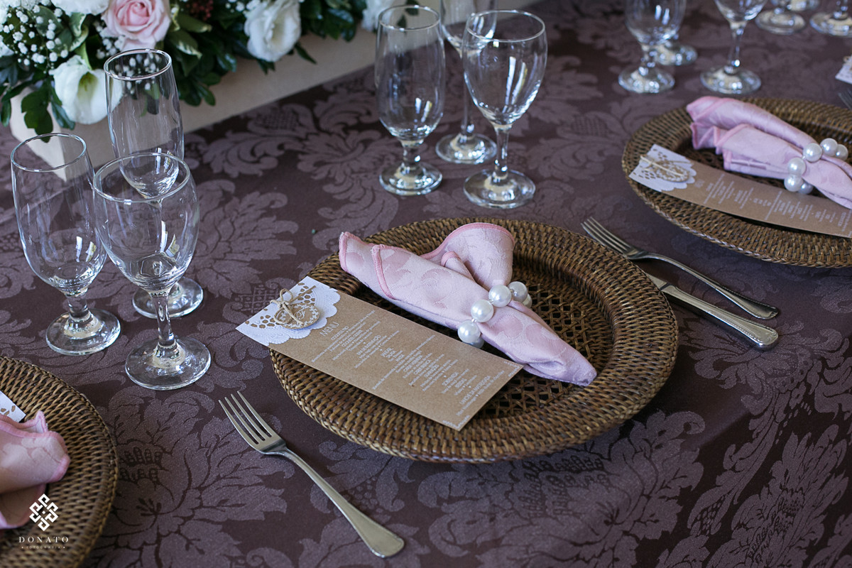 casamento-recanto-da-paz-buffet-decoracao
