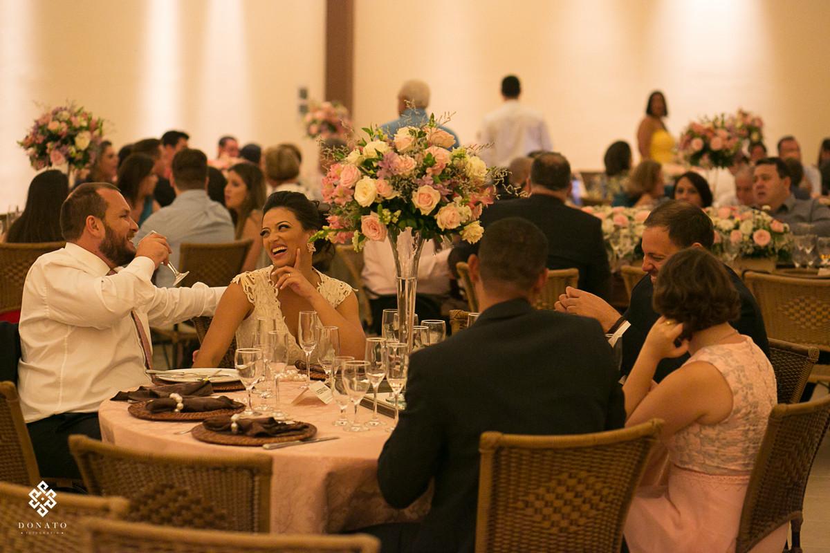 casamento-recanto-da-paz-buffet-jantar