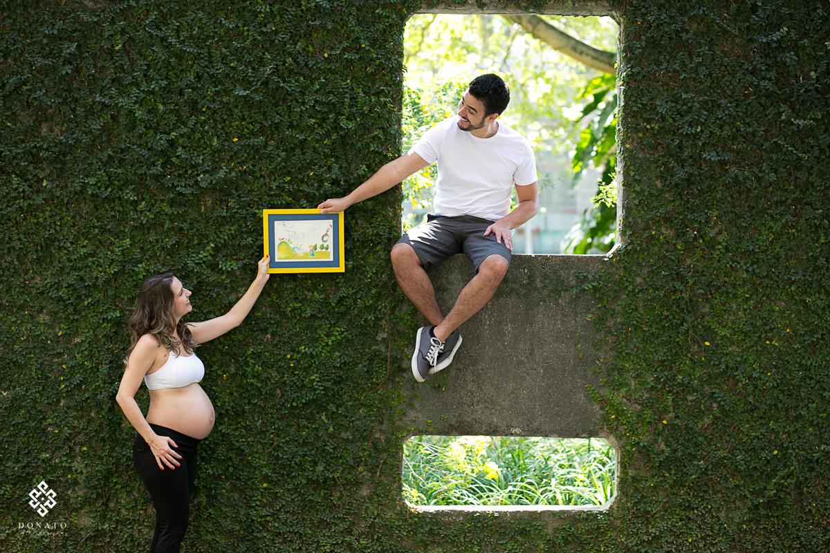 fotografo-de-familia-book-ensaio-de-gestenate-fotografia-de-familia-fotos-parque-burle-marx