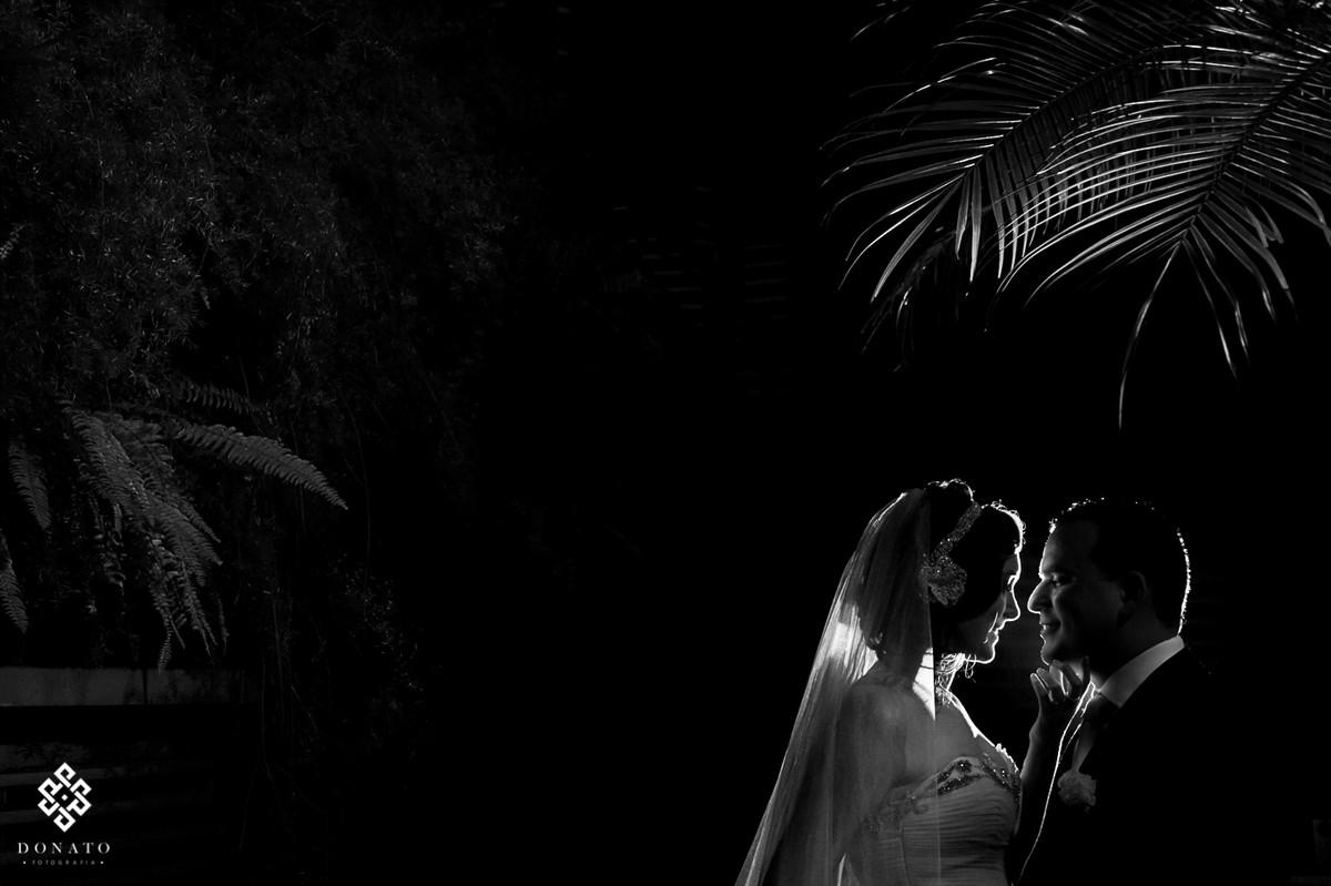 retrato da noiva em frente ao salão vila bisutti - 011 -sp,