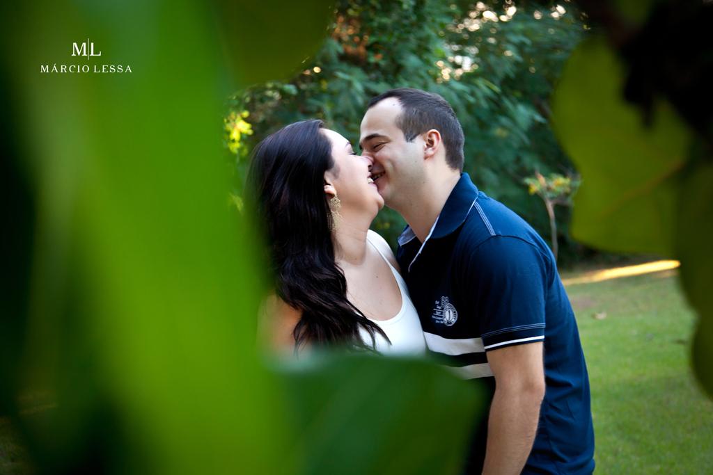 Pre-Wedding na Barra da Tijuca, Rio de Janeiro, RJ, por Márcio Lessa | Fotografia
