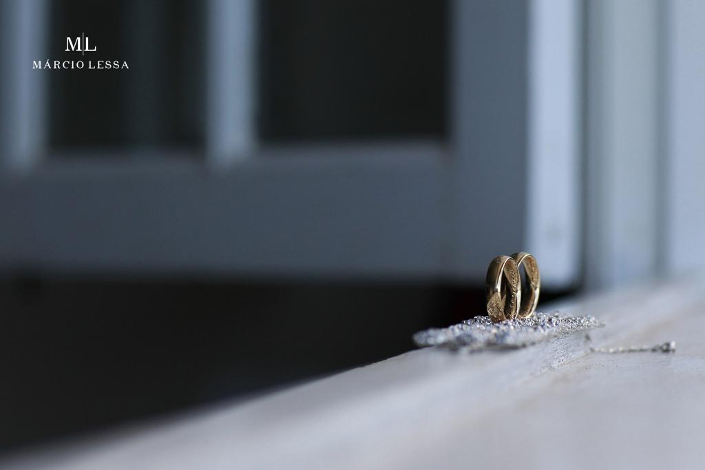 Casamento na Mansão da Colina, Vargem Grande, RJ, por Márcio Lessa | Fotografia