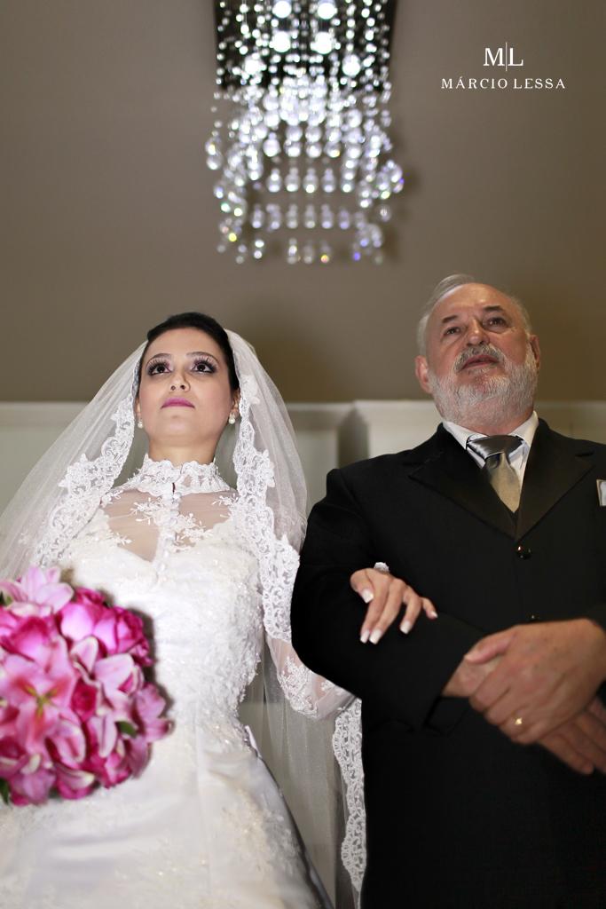 Casamento no Buffet Parmênion Eventos Nobres, Santo André, SP, por Márcio Lessa   Fotografia
