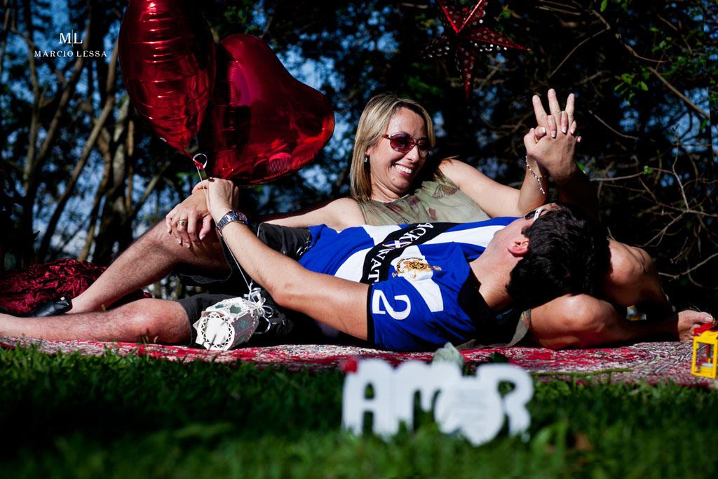 Conexão perfeita! Pre-Wedding no Parque Penhasco Dois Irmãos, Leblon, Rio de Janeiro, RJ, por Márcio Lessa | Fotografia
