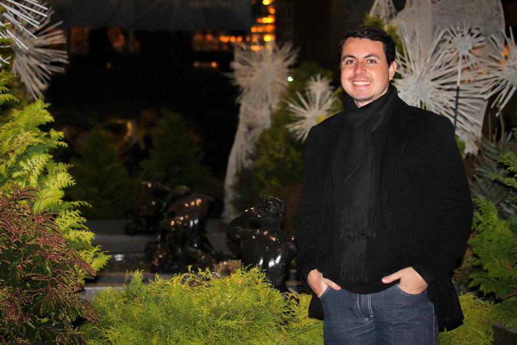 Sobre Fotógrafo de Casamento RJ - MÁRCIO LESSA | Fotografia