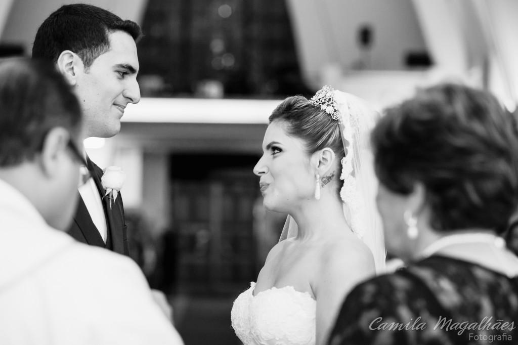 amor e cumplicidade casamento em bh fotografia