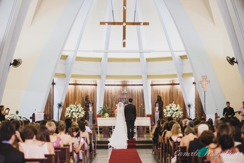 casamento Igreja Santa Clara da Piedade