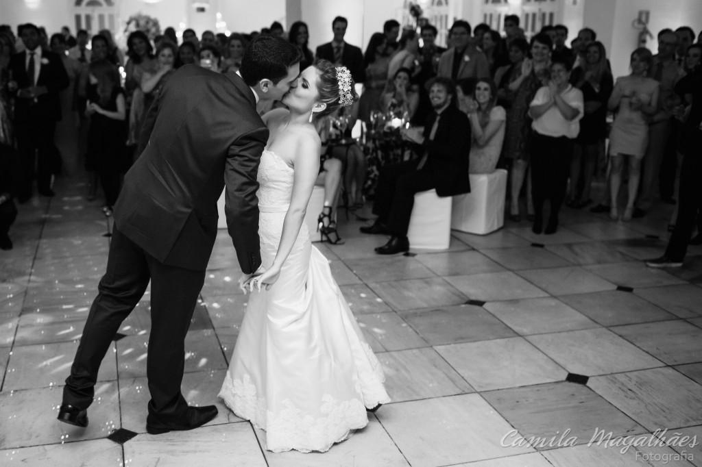 primeira dança buffet catarina casamento