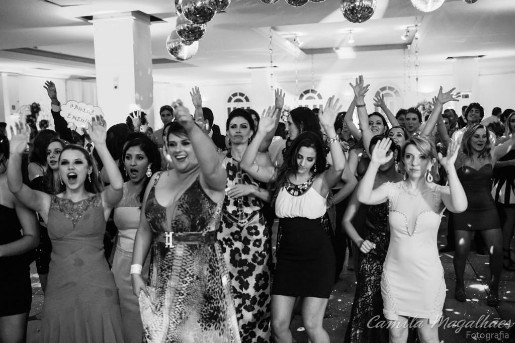 festa animada camila magalhães foto