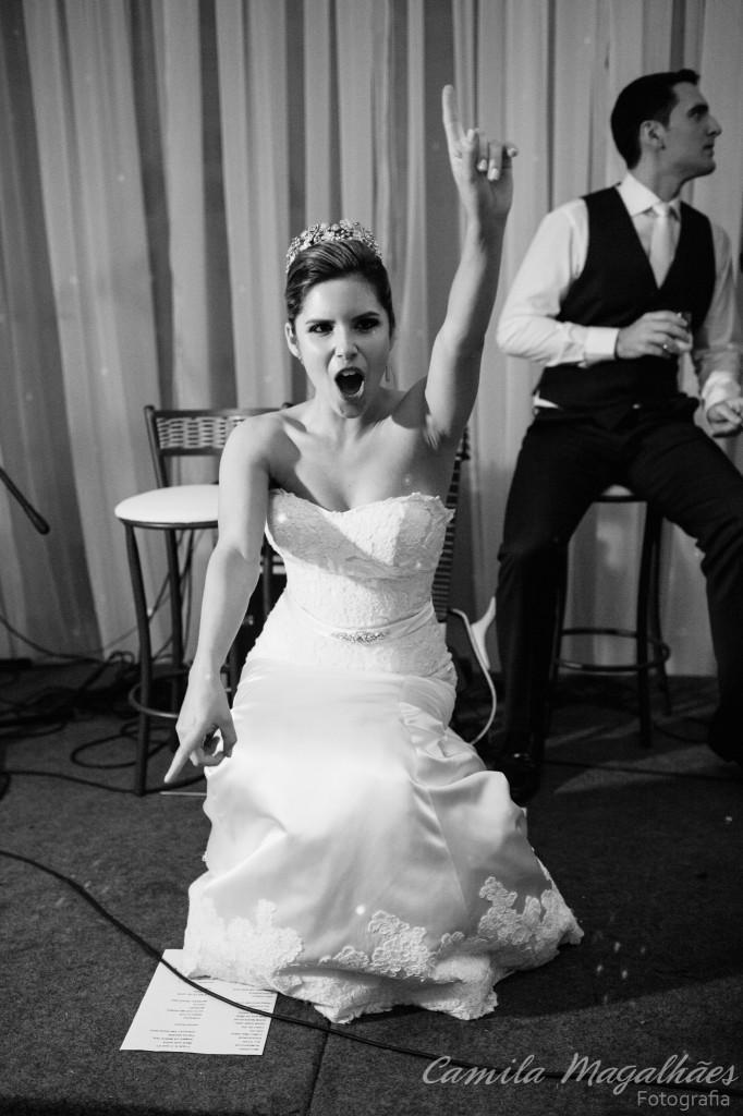 fotografa de casamento camila magalhaes