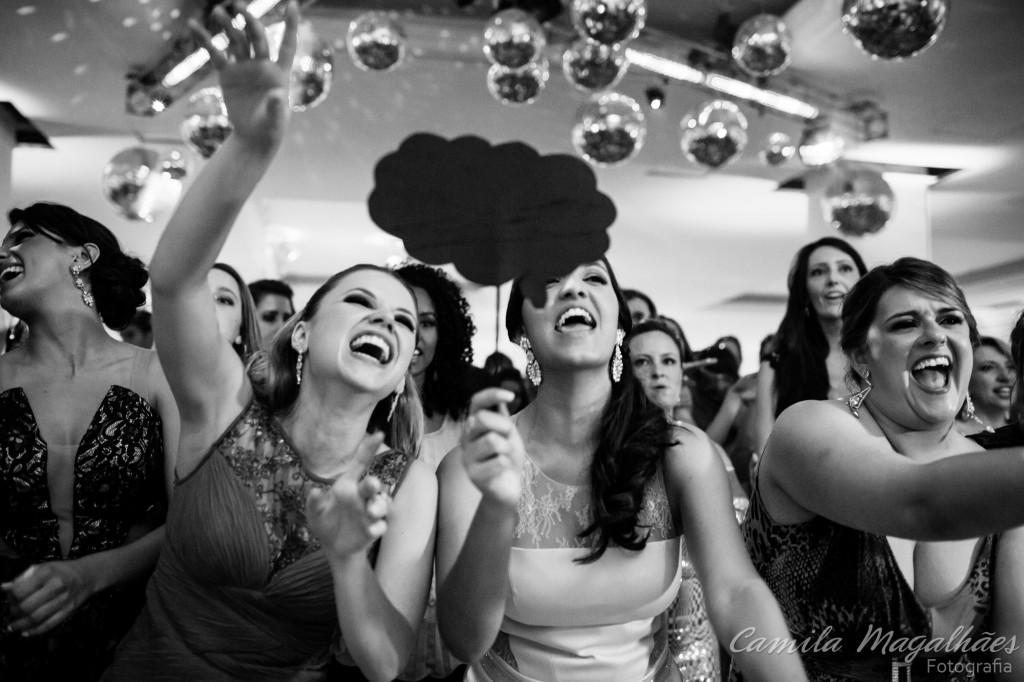 festa divertida camila magalhaes fotografa