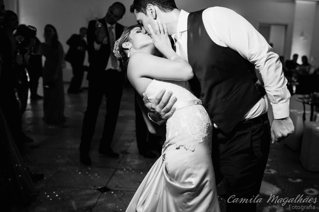 casal apaixonado casamento Camila Magalhães Fotografia
